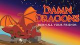 Damn Dragons thumbnail