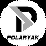 PolarYak