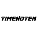 Timenoten