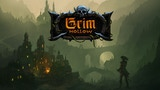 Grim Hollow: The Campaign Guide for 5th Edition thumbnail