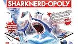 SHARKNERD-OPOLY thumbnail