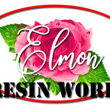 Elmon ResinWorks
