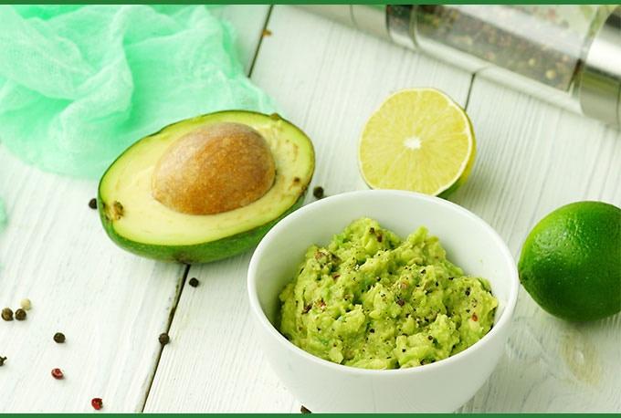 AvoSeedo 2.0: Grow your own Avocado Tree!