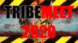 TribeMeet 2020 thumbnail