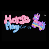 Horse Play Games