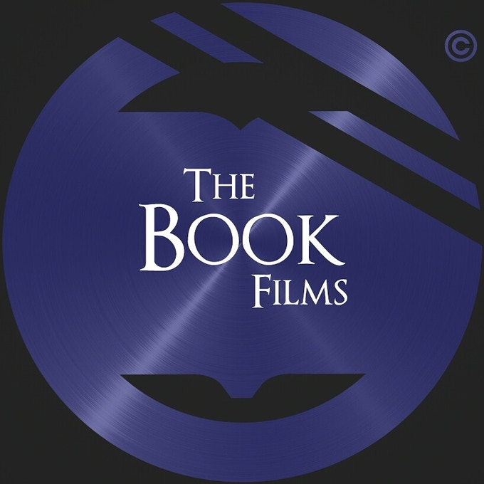 The Book Films - Productora Audiovisual
