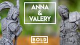 Anna and Valery thumbnail