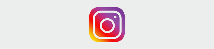 Follow us on Instagram to see more of our development!