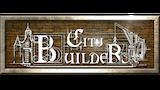 City Builder: Platinum Edition thumbnail