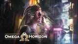 Omega Horizon thumbnail