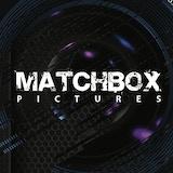 Matchbox Pictures Inc