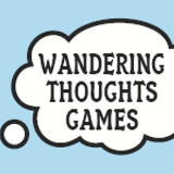 Wandering Thoughts Games