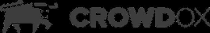 Add-Ons processed by CrowdOx