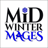 Midwinter Mages