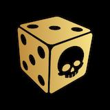 Diea Games