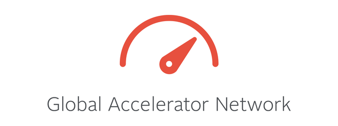 Groove Watersports is proud to be around to be apart of the Global Accelerator Network (GAN): Where no startup stands alone. We create opportunities for startups around the world to access the human and financial capital they need.