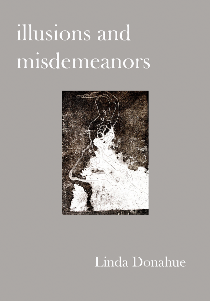 illusions and misdemeanors
