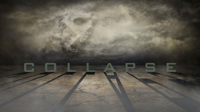 Collapse Feature Film