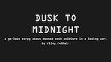 Dusk to Midnight thumbnail