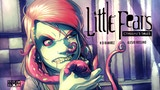 Little Fears: Cthulhu's Tales thumbnail