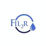 Fil₂r