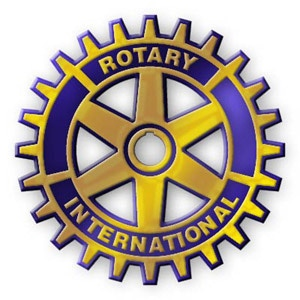 Covina Sunrise Rotary Club