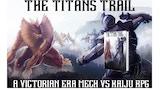 The Titans Trail thumbnail