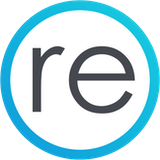 reVessel