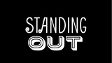 Standing Out thumbnail