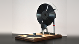 Click here to view LP Polisher | Vinyl Record Polisher