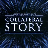 Star Wars Collateral Story