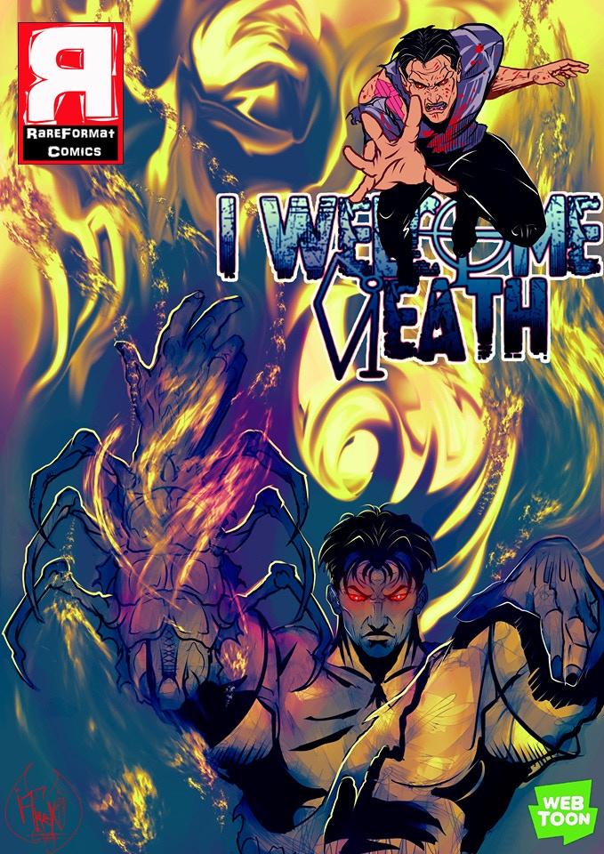 WebTonn edition variant
