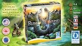 Rune Stones thumbnail