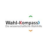 Wahl-Kompass DE