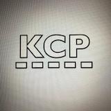 KC PRODUCTIONS