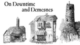 On Downtime and Demesnes thumbnail