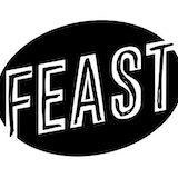 FEAST: A Performance Series