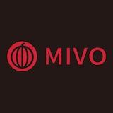 MIVO Earbuds