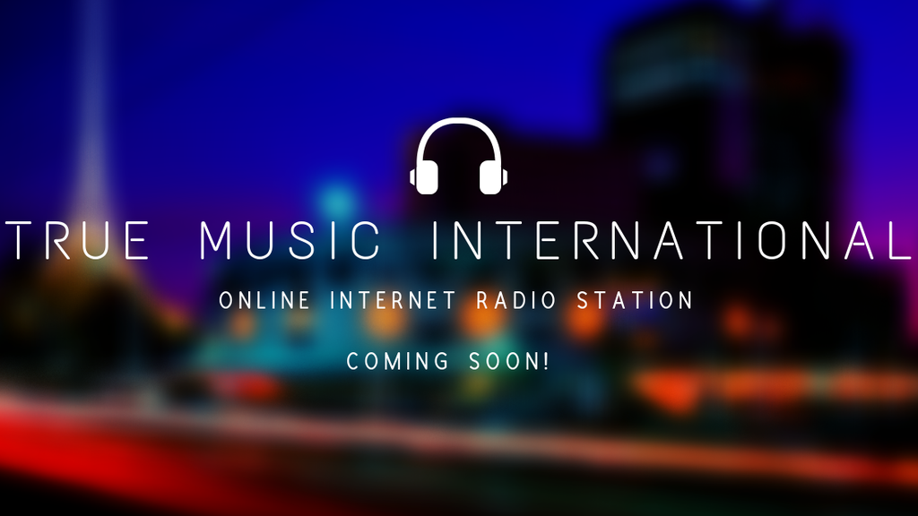 Project image for True music International