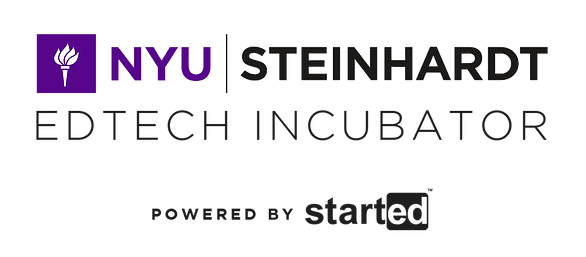 SolveitNOW— a NYU Steinhardt EdTech Incubator company— developing a Peer-to-Peer problem-solving app for Maths & Science education.