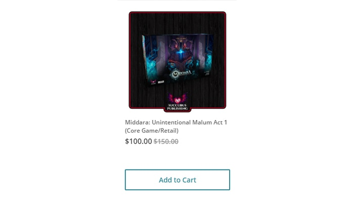 Middara: Unintentional Malum - The Complete Trilogy by