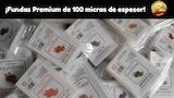 Packs de Fundas Protectoras Premium thumbnail