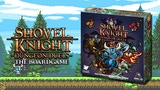Shovel Knight: Dungeon Duels thumbnail