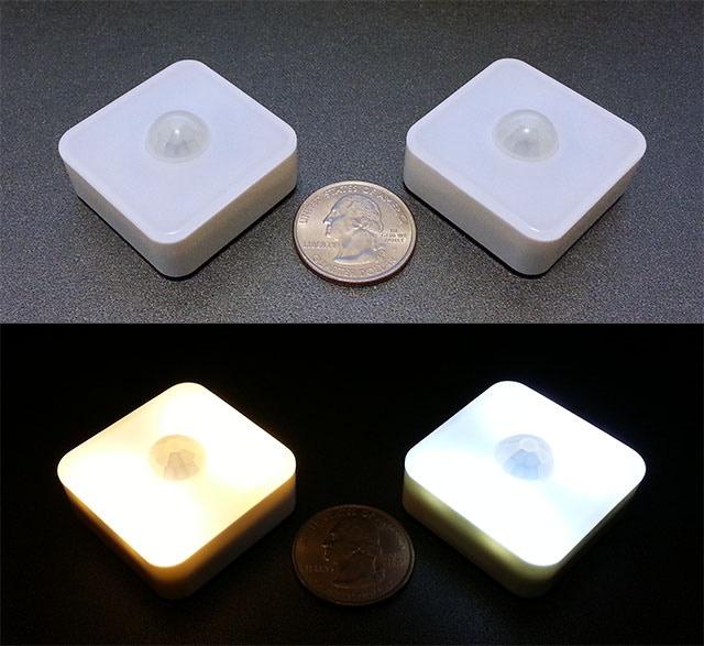 M-Light 7