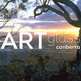 ART|Glass Canberra