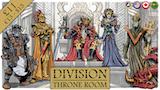 Division: Throne Room thumbnail
