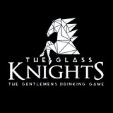 Glass Knights