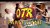 OTR Party Game thumbnail