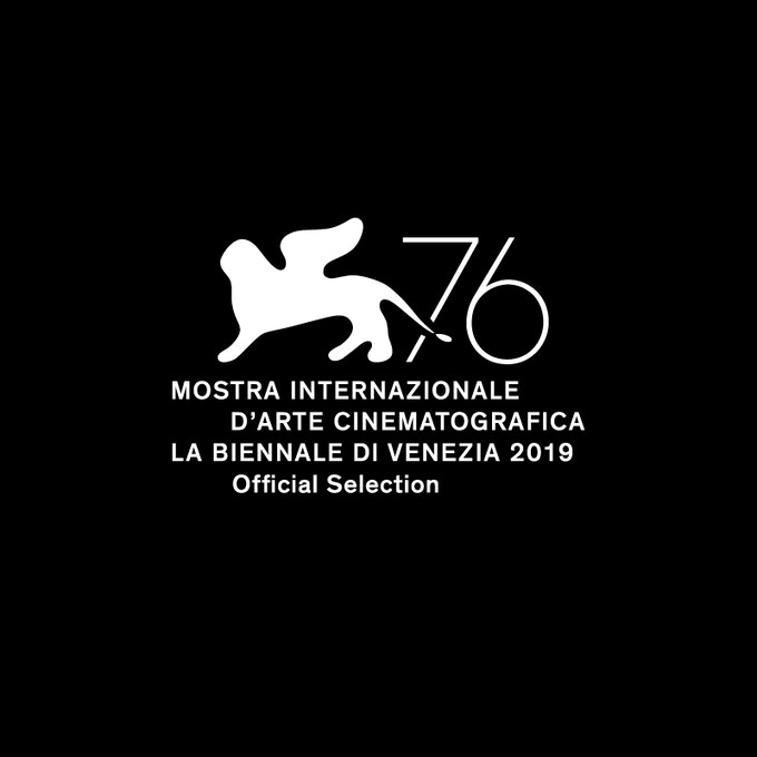 """Out of the Blue"" Official Selection - La Biennale Di Venezia 2019"