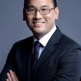 Kevin Chuang